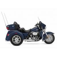 Alquiler De Motos Y Scooters En Miami Estados Unidos