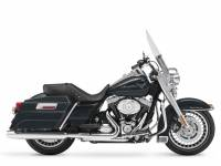 Motorcycle and scooter rentals in Vancouver, Canada