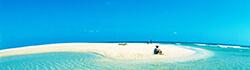 Moto noleggio a Fuerteventura