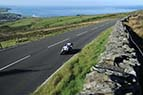 Motorcycle rentals in  Isle of Man
