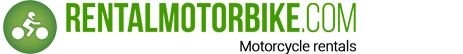Rentalmotorbike - تأجير الدراجات النارية في جميع أنحاء العالم