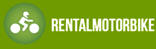 Rentalmotorbike - Worldwide motorcycle rentals , lowest prices GUARANTEED!