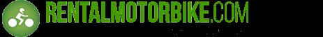Rentalmotorbike - 全球摩托车租赁