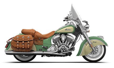 Indian Chief Vintage Alugueres de motas e scooters em California (EUA)